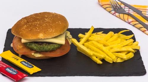 1589385640-hamburguesa-de-espinaca.jpg