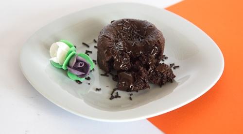 1589387771-coulan-de-chocolate.jpg