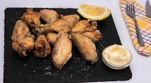 1589387843-alitas-de-pollo-.jpg