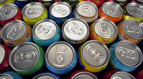 1597607221-latas-bebidas.jpg