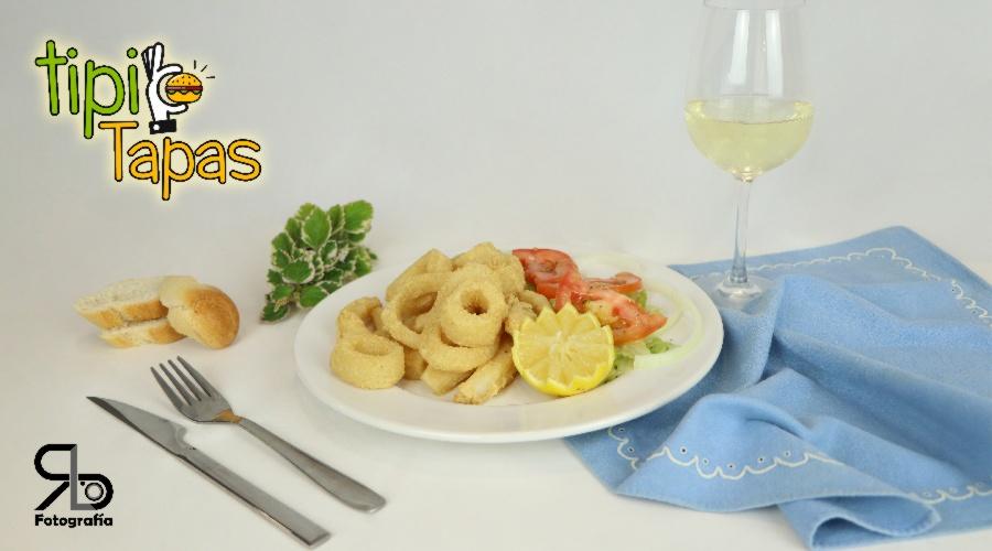 1601975185-calamares-web.jpg