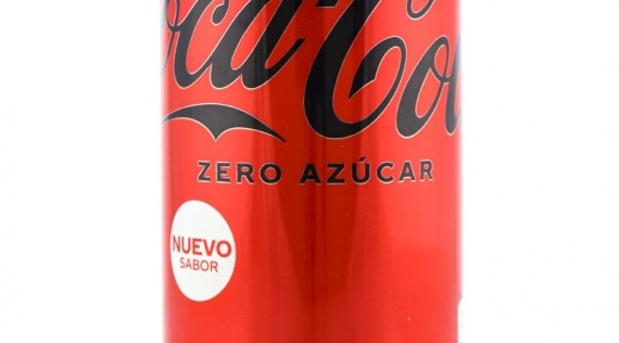 1618242751-pack-coca-cola-zero-24-latas.jpg